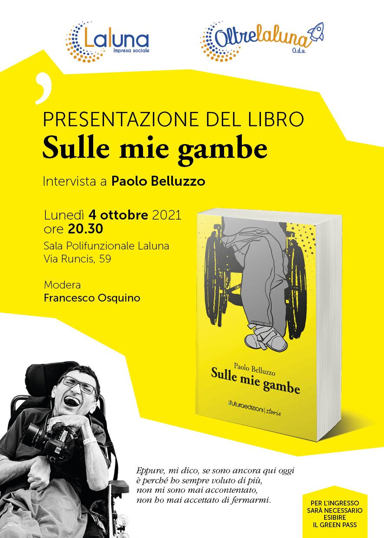 Flyer 15x21   Pres Libro OK - Home